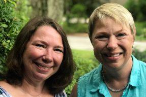 cropped-sisters.jpg