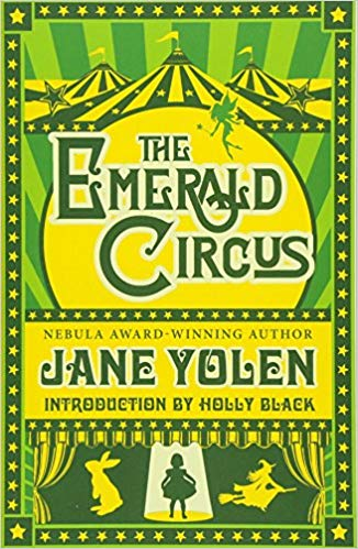 Emerald Circus