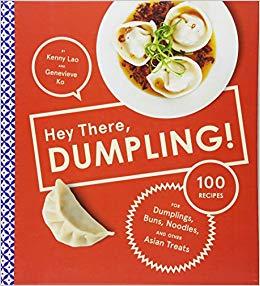 hey there dumpling.jpg