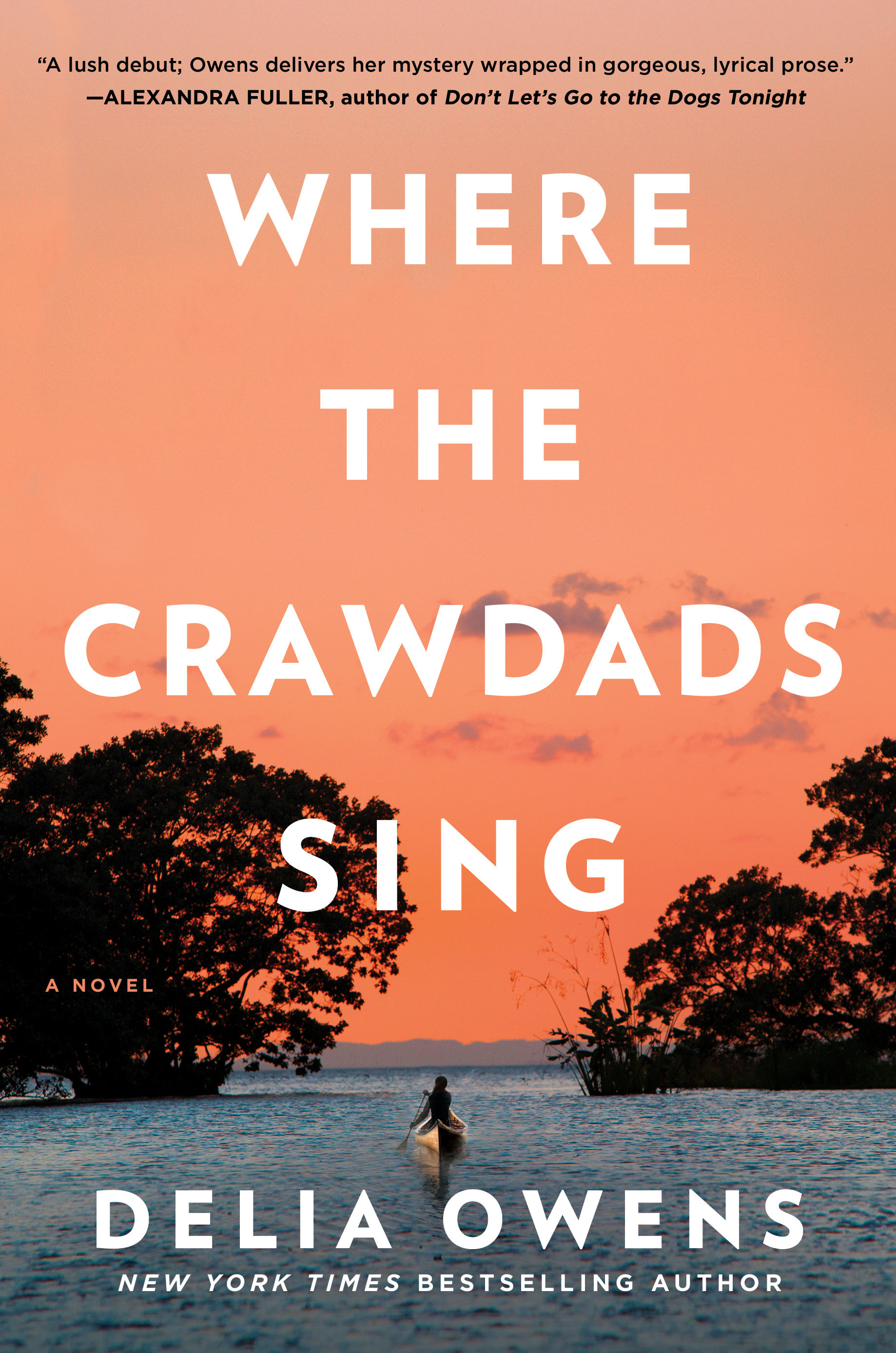 where-the-crawdads-sing-cover